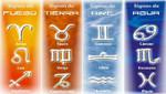 Horóscopo para hoy jueves 26 de mayo de 2016