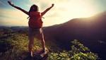 Seis consejos para planificar las mejores vacaciones sin gastar de más