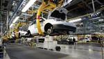 Oportunidad de negocio en México para industria automotriz peruana