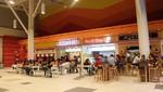 MegaPlaza inauguró moderno centro comercial en la ciudad de Jaén