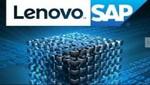 Lenovo fortalece su alianza con SAP para ofrecer nuevas soluciones de innovación