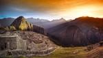 Avianca y Promperú promocionan el Perú en Estados Unidos