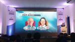 Resultados de la ONPE al 89,53%: PPK 50.52% y Keiko Fujimori 49.48%