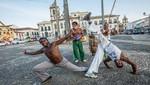 Gira brasilera: la antorcha olímpica ahora recorre las costas playeras del nordeste de Brasil