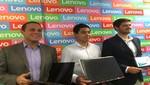 Día del Padre: Lenovo nos presenta 3 regalos ideales para 3 diferentes perfiles de papás tecnológicos