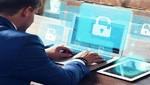 Cisco presenta un Programa de Becas Global sobre Ciberseguridad con una Inversión de US$10 millones para Incrementar la Base de Talentos en el Área