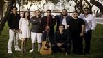 """Agrupación musical peruana """"Tabor"""" es invitada a cantar al Papa Francisco en la Jornada Mundial de la Juventud en Polonia"""