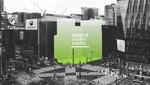 Sony pone en marcha el 'Proyecto Ginza Sony Park'