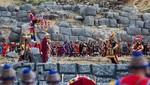 Ministra Magali Silva: Todo va quedando listo para el Inti Raymi 2016