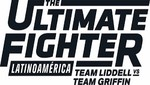 De nuevo un peruano será parte de The ultimate fighter® latinoamérica