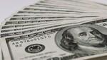 Mercados se calman y dólar cae ante posible permanencia de Gran Bretaña en la UE