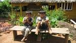 CNE pide urgente aprobación de la Política Sectorial de Educación Intercultural y Educación Intercultural Bilingüe