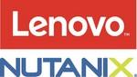 Lenovo y Nutanix lanzan la nueva solución hiperconvergente HX 2000 para la pequeña y mediana empresa