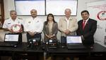 Mincetur activó en Ica el sexto Corredor Turístico Preferencial del país para reforzar la protección de los turistas