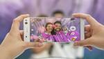Sony brinda 8 trucos para ser un experto en selfies