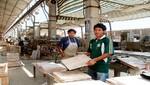 Reto de Macro Región Sur es potenciar exportaciones con valor agregado