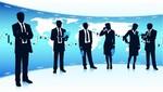 Cisco se Compromete a Continuar el Desarrollo de Profesionales con Habilidades en TIC en Latinoamérica