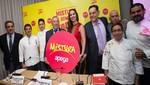 Mistura 2016: El encuentro de las cocinas milenarias