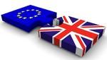 Gran Bretaña ha votado para salir de la Unión Europea en un referéndum histórico