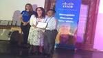Idat recibe reconocimiento como 'Premier + Partner'  de Red de Academias en el Latam Academy Conference – México 2016