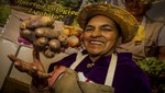 Agricultores ya venden en línea a través de la página web del Gran Mercado de Apega