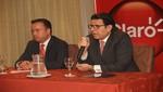 CLARO elimina las tarifas de Roaming Internacional en 5 países de Sudamérica