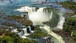 Gira brasilera: el fascinante sur de Brasil se prepara para recibir la antorcha olímpica