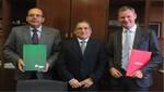 Arequipa busca convertirse en la primera región líder de emisión de facturas electrónicas