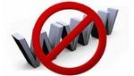 Aprobación de ley SOPA no sería necesario para cerrar páginas web