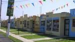 AMPI: Sector inmobiliario crecerá un 4.5% este 2012