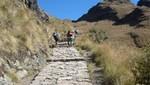 Museo de la Nación presenta muestra sobre Camino Inca