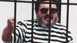 Movadef: 'Abimael Guzmán es un revolucionario y no un terrorista'