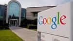 Google es la mejor empresa para trabajar en EE.UU.