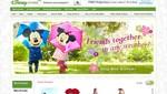 Anonymous quiere eliminar a Mickey Mouse y compañía