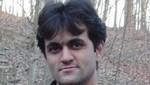 Diseñador web iraní fue condenado a muerte