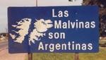 Malvinas: el apoyo chileno a Argentina