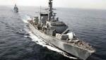 Gobierno británico lamentó decisión peruana de cancelar visita de fragata inglesa