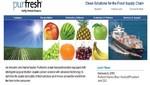 Purfresh añade personal clave para apoyar crecimiento en América Latina