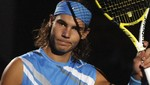 Rafael Nadal molesto por insinuaciones de dopaje en deportistas españoles
