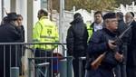 Francia continúa con las investigaciones sobre asesino de Toulouse