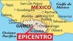 Presidente de México se comunica nuevamente vía Twitter tras sismo