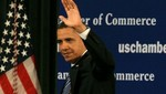 Barack Obama viajará a frontera entre las dos Coreas