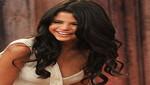 Selena Gomez no teme a las amenazas de los fanáticos