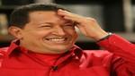 Fin del misterio: Hugo Chávez tiene cáncer de próstata