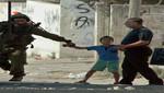 Sudáfrica analiza posible apartheid de Israel contra palestinos