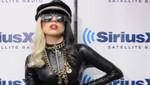 Lady Gaga: La coca es el diablo