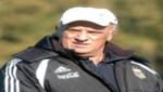 Alfio Basile podría ponerse el buzo de Ecuador
