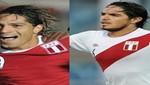 Vargas, Guerrero, Yotún y Fernández entre los mejores de la Copa América