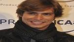 Carlos Baute apoya a la Vinotinto