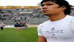 Walter Vílchez jugaría en Tigre de Argentina